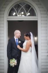 Dorsey Chapel Elopement Wedding Leslie and Jonathan Petruzzo Photography 54
