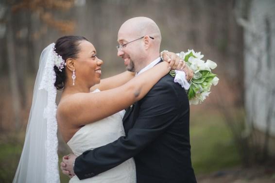 Dorsey Chapel Elopement Wedding Leslie and Jonathan Petruzzo Photography 56