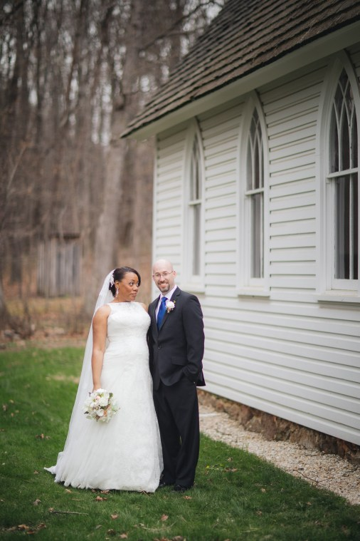 Dorsey Chapel Elopement Wedding Leslie and Jonathan Petruzzo Photography 58