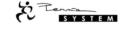 PERNA_system