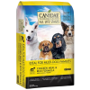 Canidae All Life Stages Chicken.