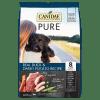 Canidae Grain Free Pure Duck 24 lbs.