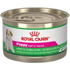 Royal Canin Puppy Appetite Stimulation Canned Food, 5.8-oz Can SKU 3011142015