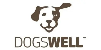 Dogswell.