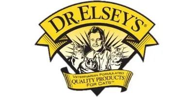 Dr. Elsey's.