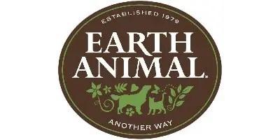 Earth Animal.