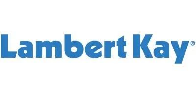 Lambert Kay.