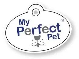 My Perfect Pet.