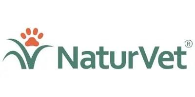 NaturVet.