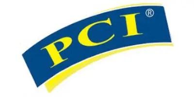 P.C.I.