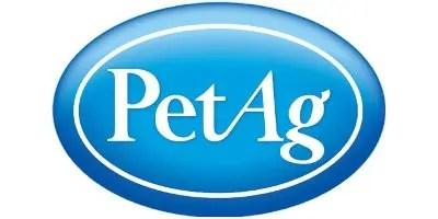 Pet-Ag.