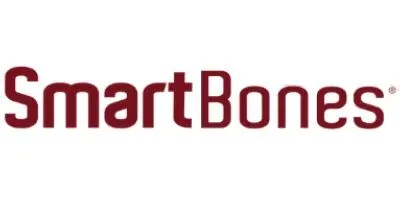 SmartBones.
