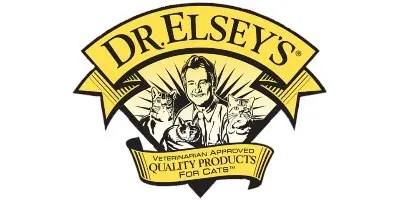 Dr. Elsesy's.