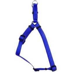 Coastal Comfort Wrap Adjustable Dog Harness, Black, 16-24 in. SKU 7648406454