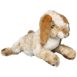Multipet Thumperz Plush Dog Toy SKU 8436958388