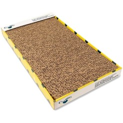 OurPets Scratcher Far and Double Wide SKU 8082411519