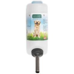 Lixit Dog Water Bottle, 32-oz SKU 7671100685
