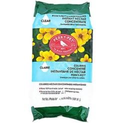Perky-Pet Clear Powder Hummingbird Nectar Concentrate, 2-lb Bag SKU 7897855004