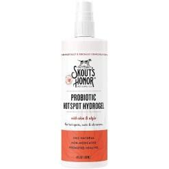 Skout's Honor Probiotic Hot Spot Hydrogel, 4-oz SKU 5000431473
