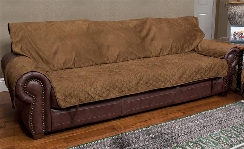 Sofa Protection From Dogs Thesofa