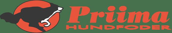 priim-logo-inline-1
