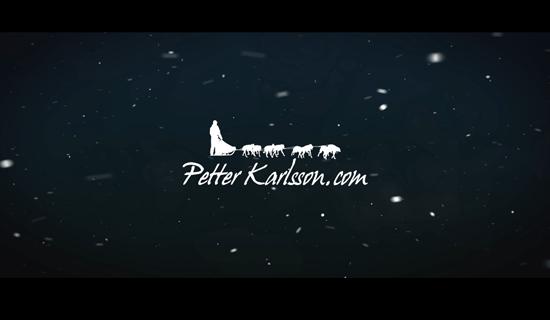 Petterkarlsson.com - Commercial