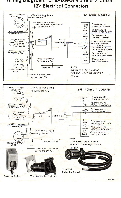 Daf 45 Alternator Wiring Diagram Ldv Maxus Central Locking Efcaviationcomrh