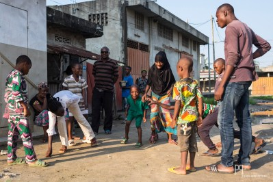 Benin_Avotrou_fév18-6
