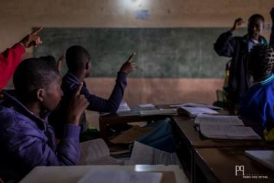 Benin_Kandi_fév18-1