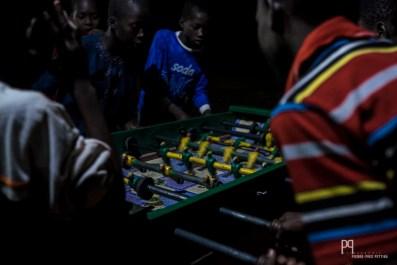Benin_Kandi_fév18-7