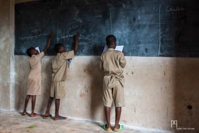 Benin_ecole_fév18-9