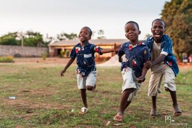 Benin_enfance_fév18-13
