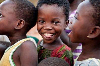 Benin_enfance_fév18-2