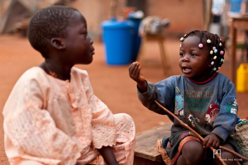 Benin_enfance_fév18-6