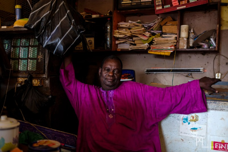 Benin_informels_fév18-10