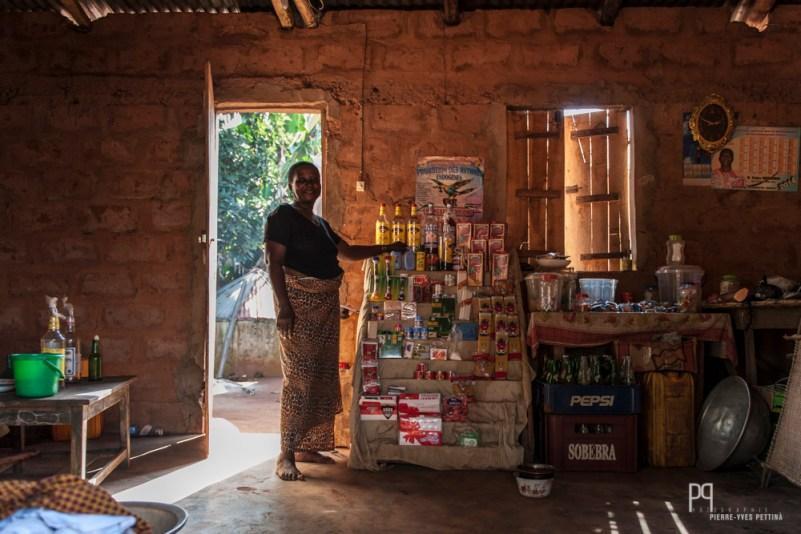 Benin_informels_fév18-5