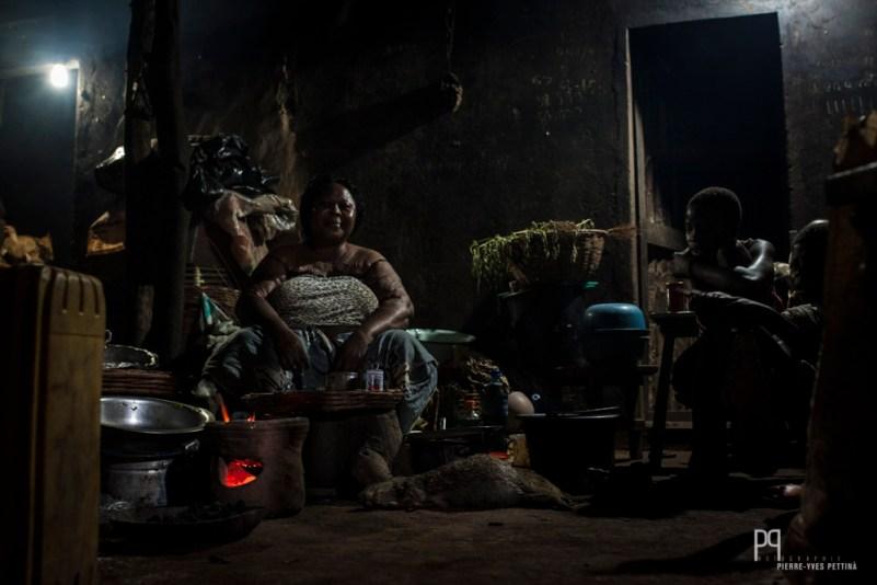 Benin_informels_fév18-9