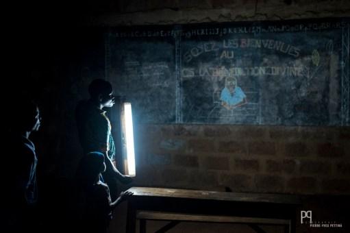 Benin_obscurite_fév18-11