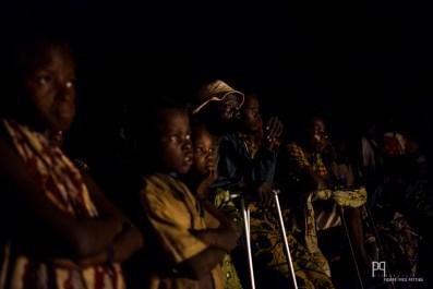 Benin_obscurite_fév18-8