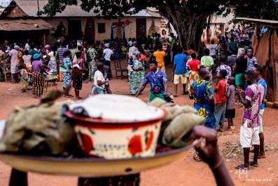 Benin_quotidiens_fév18-13