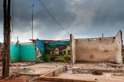 Benin_quotidiens_fév18-5