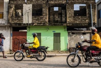 Benin_Avotrou_mars18-4