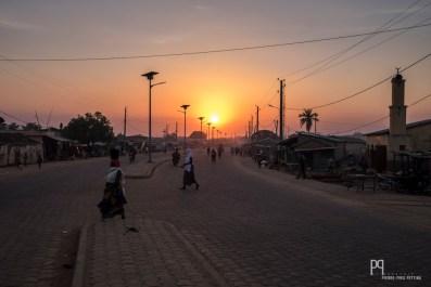 Benin_Banikoara_mars18-15