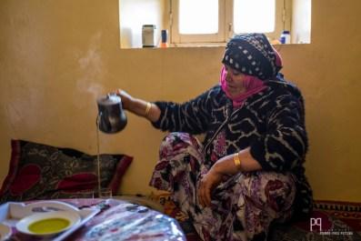 Environs de Tioughassine // Maroc - 2019
