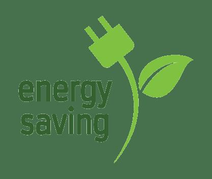 Pettit Fiberglass Pools Are Energy Savings