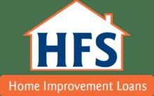 HFS Home Improvement Loans