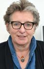 Ursula Schele, Leiterin der PETZE, Geschäftsführerin des PETZE-Instituts