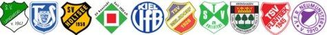 11. SVL Indoor-Cup – Kicken für den guten Zweck - die Vereine