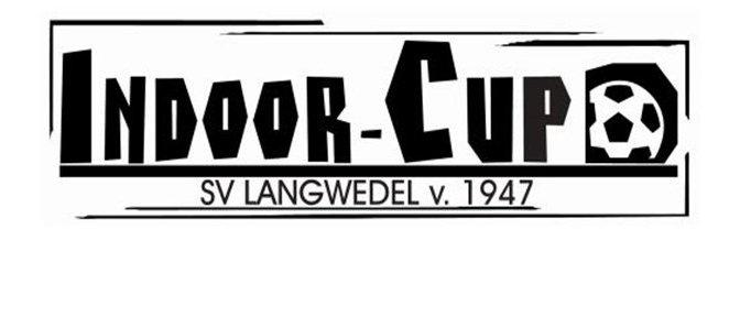 11. SVL Indoor-Cup – Kicken für den guten Zweck