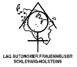 LAG Autonomer Frauenhäuser Schleswig-Holsteins